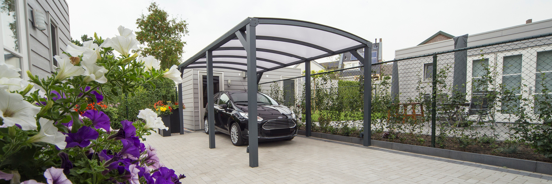 tdm-sliders-carports