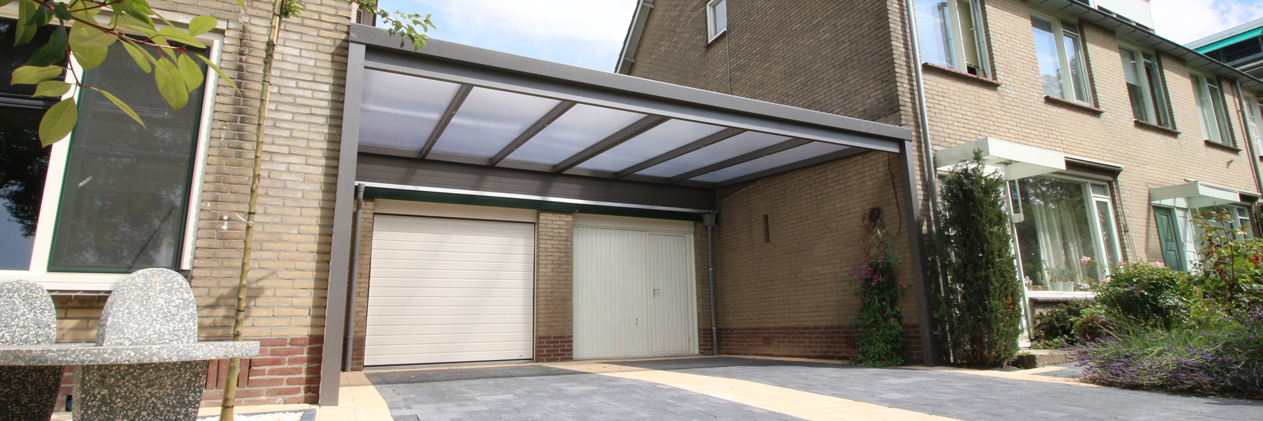 tdm-sliders-carports2
